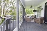 1325 Inverness Road - Photo 18