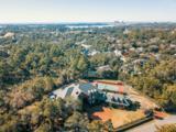 3703 Preserve Bay Boulevard - Photo 24