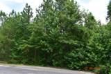0 Valley Oaks Drive - Photo 2