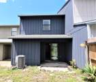 7320 Chipewa Street - Photo 20