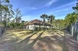 101 Palmonovia Place - Photo 44