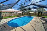 134 Derby Woods Drive - Photo 29