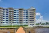 1600 Marina Bay Drive - Photo 24