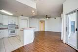 1600 Marina Bay Drive - Photo 5