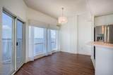1600 Marina Bay Drive - Photo 7