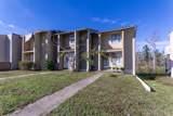 4925 Lakewood Drive - Photo 12