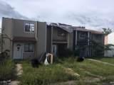 4925 Lakewood Drive - Photo 6