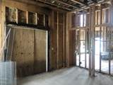 2316 Country Club Drive - Photo 18