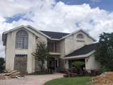 2316 Country Club Drive - Photo 2