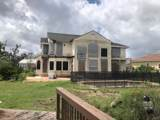 2316 Country Club Drive - Photo 21