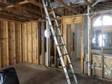 2316 Country Club Drive - Photo 8