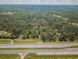 19026 Highway 231 - Photo 6