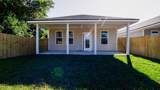 22444 Lakeview Drive - Photo 33