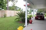 8518 Houston Street - Photo 2