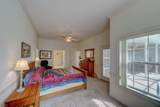 113 Nautical Way - Photo 19