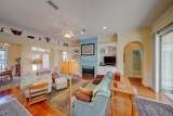 113 Nautical Way - Photo 8