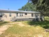 6871 Stephens Street - Photo 2