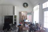 2701 Ferol Lane - Photo 10