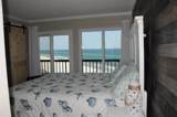 23223 Front Beach Road - Photo 15