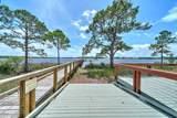 1230 Prospect Promenade - Photo 61