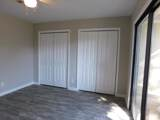 6903 Lagoon Drive - Photo 10