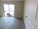 6903 Lagoon Drive - Photo 11