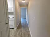 6903 Lagoon Drive - Photo 13