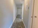 6903 Lagoon Drive - Photo 14