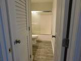 6903 Lagoon Drive - Photo 15
