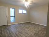 6903 Lagoon Drive - Photo 20