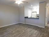 6903 Lagoon Drive - Photo 21