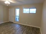 6903 Lagoon Drive - Photo 22