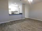6903 Lagoon Drive - Photo 23