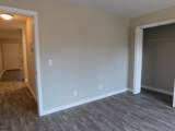 6903 Lagoon Drive - Photo 30