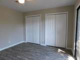 6903 Lagoon Drive - Photo 31