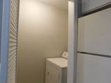 6903 Lagoon Drive - Photo 5