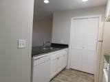 6903 Lagoon Drive - Photo 9