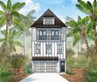 Lot 8 Ivy At Inlet Beach - Photo 1
