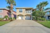 7009 Lagoon Drive - Photo 47