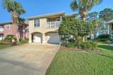 7009 Lagoon Drive - Photo 49