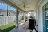 7009 Lagoon Drive - Photo 55