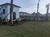 5753 Callaway Circle - Photo 30