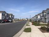 5753 Callaway Circle - Photo 35