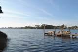 6901 Lagoon Drive - Photo 20