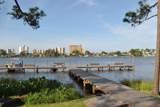 6901 Lagoon Drive - Photo 21