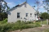 3015 6th Street - Photo 2