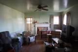 3015 6th Street - Photo 8