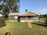 3852 Sweet Pond Road - Photo 1