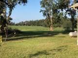 3852 Sweet Pond Road - Photo 6