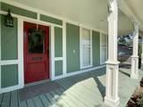 5389 Cotton Street - Photo 21